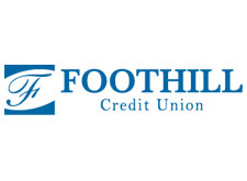foothill-credit-union-logo