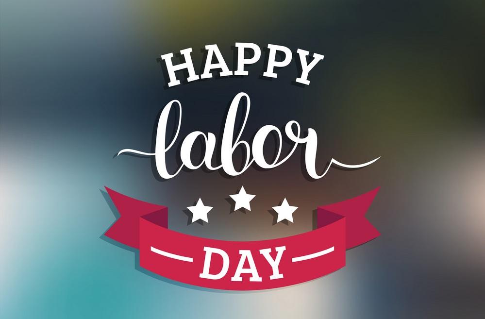 labor day holiday 2018 australia