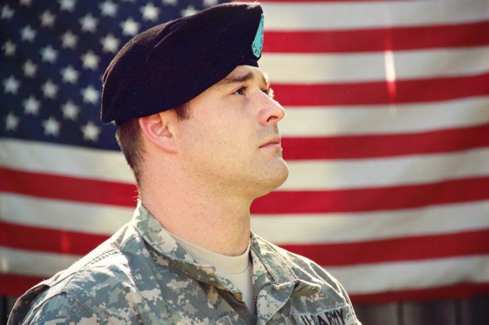 veterans day payroll reminder