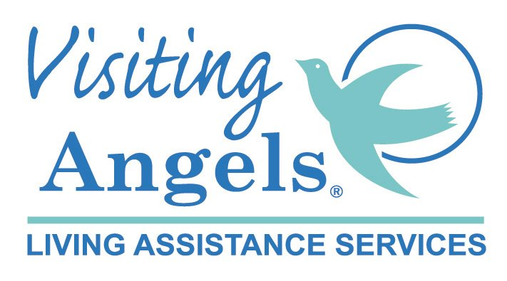 visiting-angels-services-logo