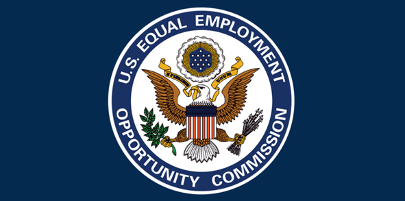 equal employment opportunity commission eeo-1 report