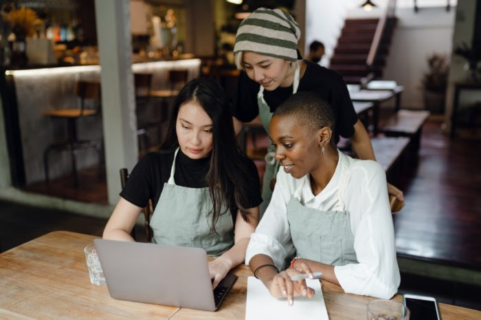 small business owner subject to osha reporting requirements