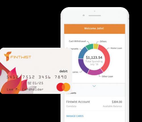 fintwist-paycard-card-phone