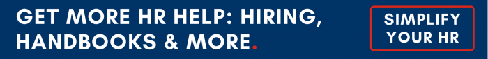 hr solutions for small businesses upland ca