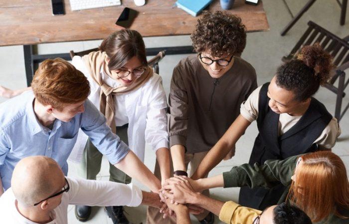 employee appreciation ideas to boost morale