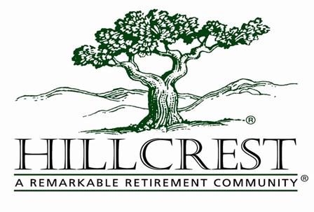 Brethren Hillcrest Homes Logo