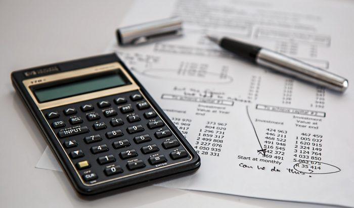 new ppp loan forgiveness calculator guidance