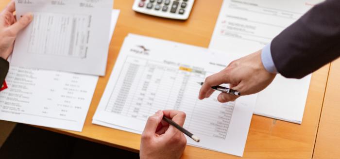 IRS-FAQ-Clarifies-Social-Security-Tax-Deferral