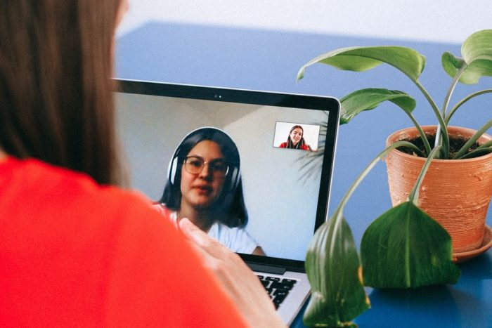 more effective meetings with remote employees