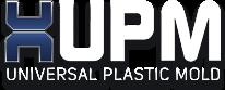 UPM Inc